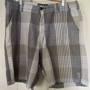 Billabong shorts 10 inch inseam